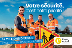 investissements-routiers-2019